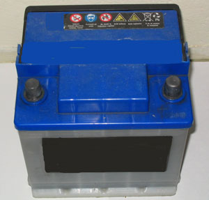 Small  Batteries on Car Battery Small Jpg