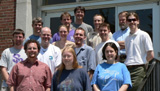 UMaine PERL Image