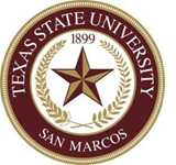 Texas State University, San Marcos Image