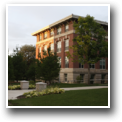 University of Northern Iowa Image
