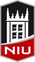 Northern Illinois University Image