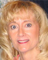 Donna Owen (2004-2006)