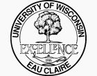 University of Wisconsin - Eau Claire Image