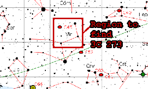 "image credit: Wikimedia Commons; <a href=""http://en.wikipedia.org/wiki/File:CaldwellStarChart.svg"" target=""_blank"">image source</a>; <a href=""     http://www.physicstogo.org/images/features/quasar_chart_large.png"" target=""_blank"">larger image</a>"