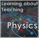 Learning About Teaching Physics