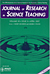 Journal of Research in Science Teaching