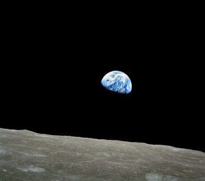 image credit: NASA; image source; larger image