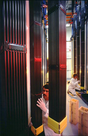 image credit: NRC file photo; image source; larger image