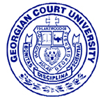 Georgian Court University Image