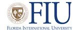 Florida International University Image