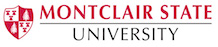 Montclair State University Image