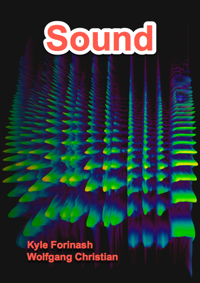 Sound An Interactive Ebook