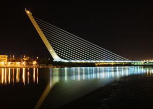 Santiago Calatrava image