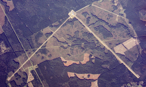 "image credit: Ricky Geautreaux, Aero-Data Inc., Baton Rouge, LA; <a href=""http://touro.ligo-la.caltech.edu/~bonnie/publish/aerials/aerials.html"" target=""_blank"">image source</a>; <a href=""http://touro.ligo-la.caltech.edu/~bonnie/publish/aerials/aerials-Pages/Image0.html"" target=""_blank"">larger image</a>"