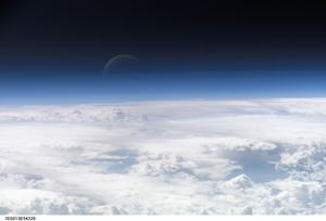 The Top of the Atmosphere image
