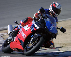 """image credit: Darron Spohn; <a href=""""http://www.physicstogo.org/images/features/motorcycle-curved-large-8-0.jpg"""" target=""""_blank"""">larger image</a>"""