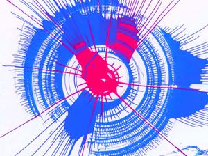 HyperPhysics: Coriolis Force image