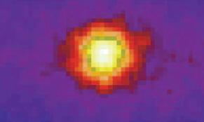 Nova: Hunting Solar Neutrinos image