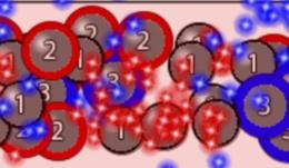 Mystery Physics Image