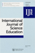 European Journal of Science Education